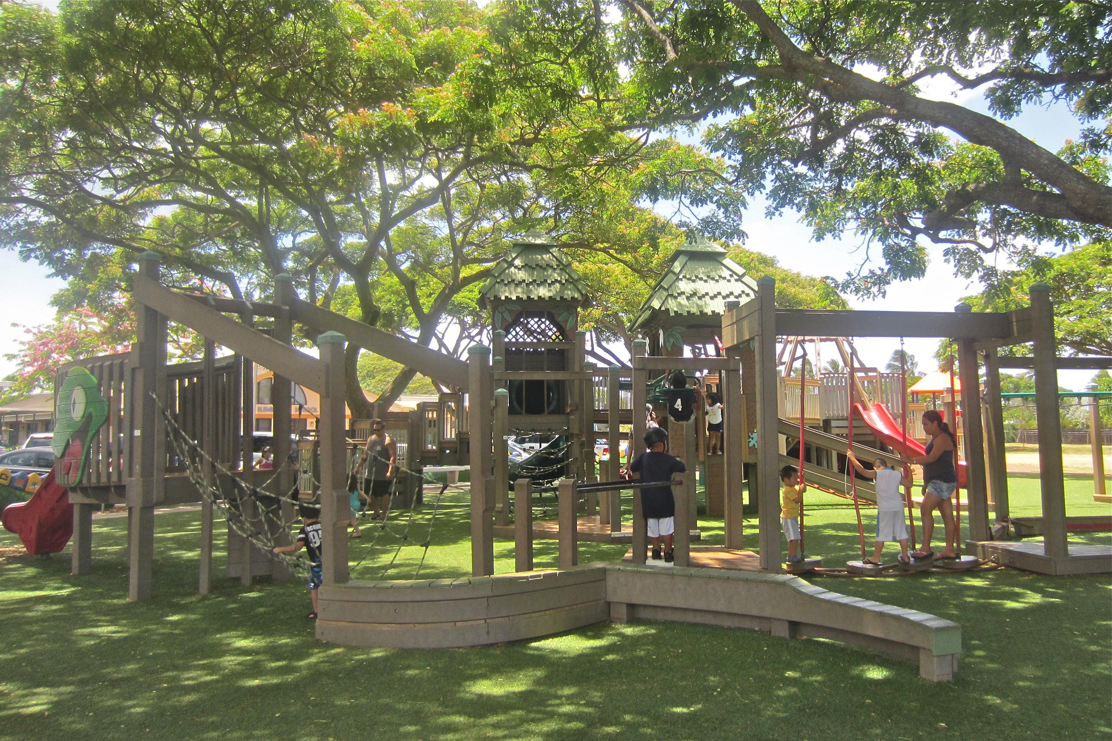 playground keiki u0027s day out