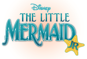 LittleMermaidLogo